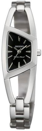 Orient LUBQU002B