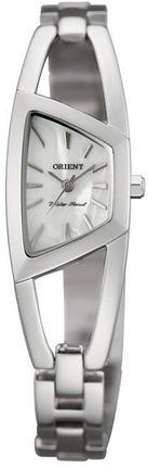 Orient LUBQU002W