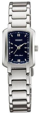 Orient LUBSJ003D