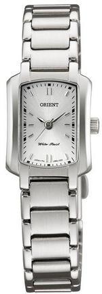 Orient LUBSJ003W