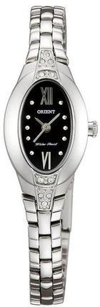 Orient LUBSL002B