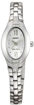 Orient LUBSL002W