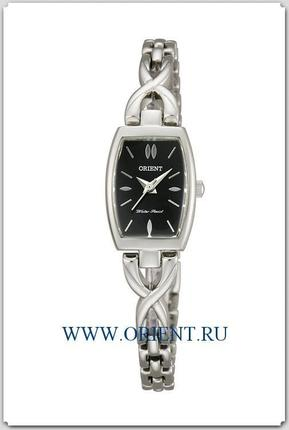 Orient LUBSY001B