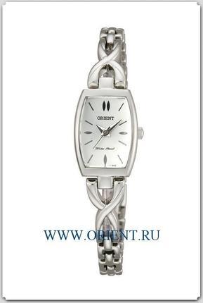 Orient LUBSY001W