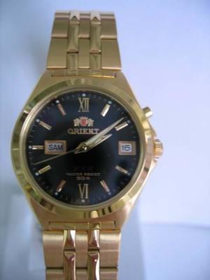 Orient BEM5A002B