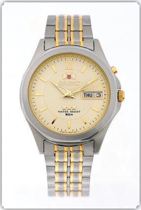 Orient BEM5C003C