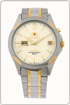 Orient BEM5D006C