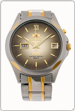 Orient BEM5D006U