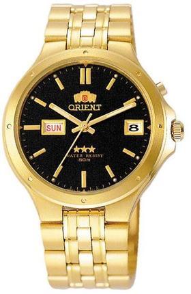 Orient BEM5S001B