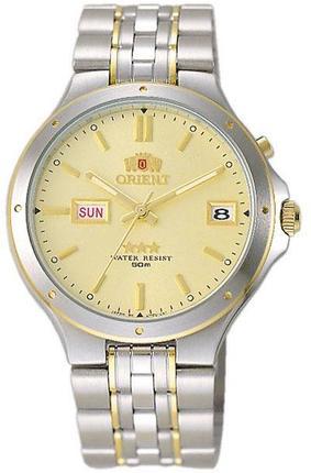 Orient BEM5S002C