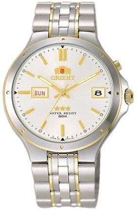 Orient BEM5S002W
