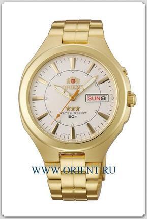 Orient BEM73001S