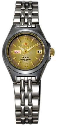 Orient BNQ1M009U