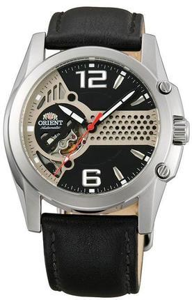 Orient CDB02002B