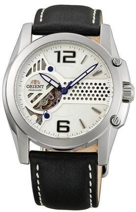 Orient CDB02003S