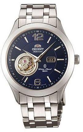 Orient CDB05001D