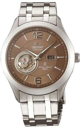 Orient CDB05001T
