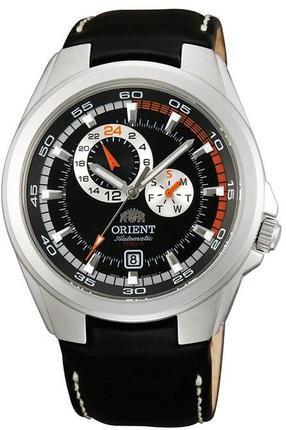 Orient CET0B002B