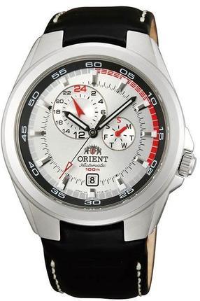Orient CET0B002W