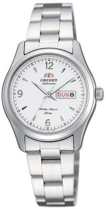 Orient CNQ1T001W