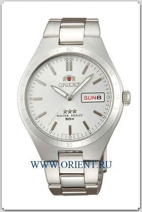 Orient BEM72004S