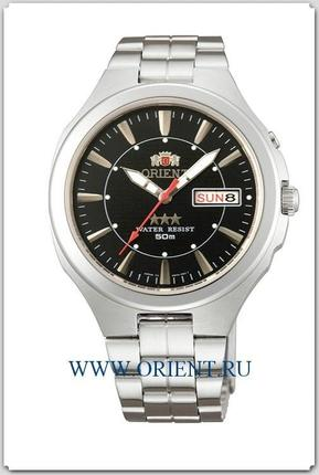 Orient BEM73004B