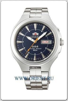 Orient BEM73004D