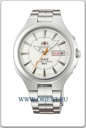 Orient BEM73004S