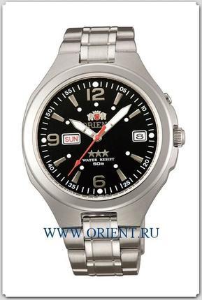 Orient BEM73006B