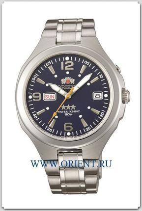 Orient BEM73006D