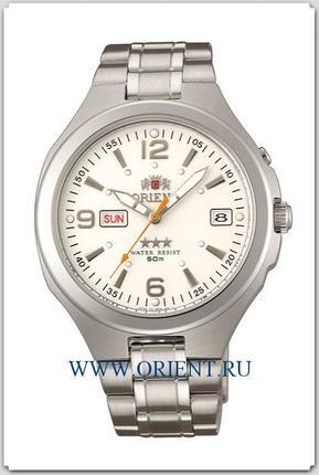 Orient BEM73006S