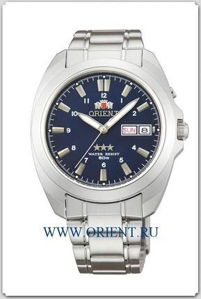 Orient BEM74003D