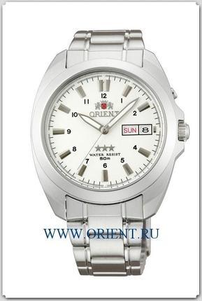 Orient BEM74003W