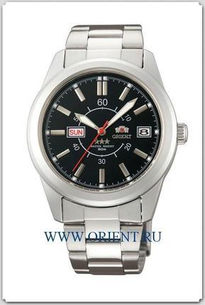 Orient BEM71003B
