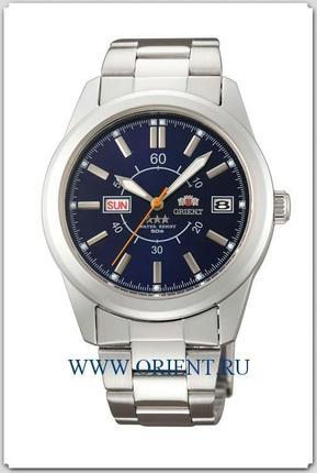 Orient BEM71003D