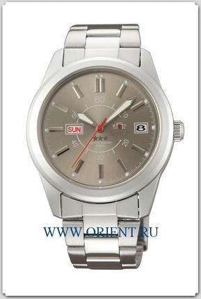 Orient BEM71003K