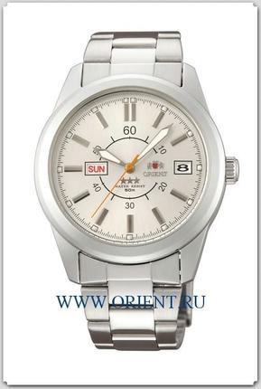 Orient BEM71003S