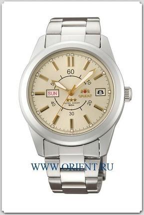 Orient BEM71004C
