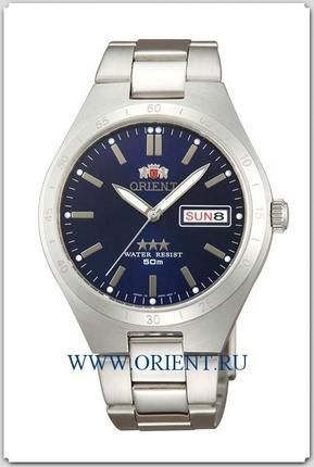 Orient BEM72004D