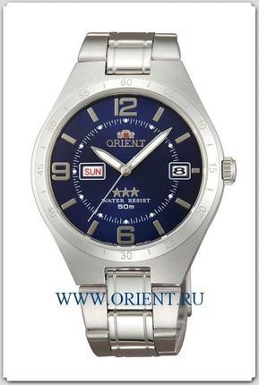 Orient BEM72006D
