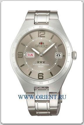 Orient BEM72006K