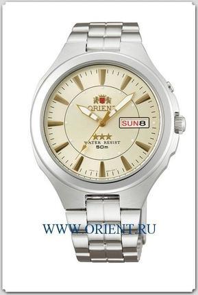 Orient BEM73003C