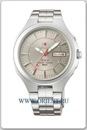 Orient BEM73004K