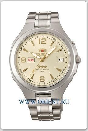 Orient BEM73005C