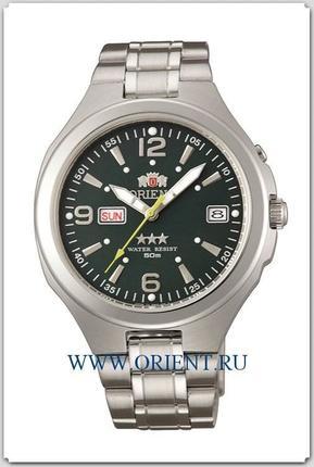 Orient BEM73006F