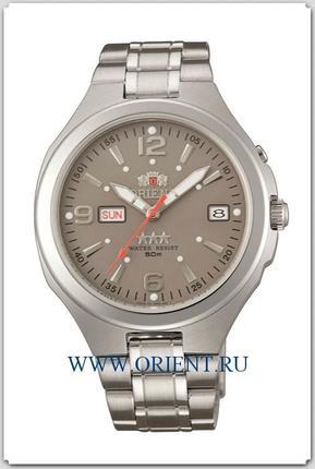 Orient BEM73006K