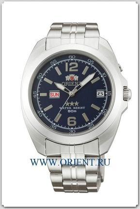 Orient BEM74005D