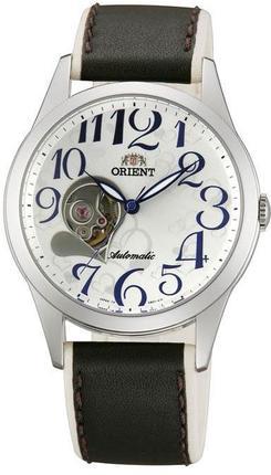Orient CDB01004W