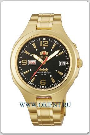 Orient BEM73002B