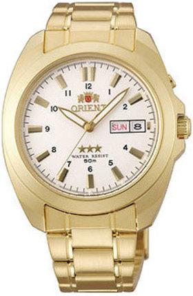 Orient BEM74001W